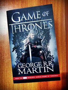 """""""Night gathers, and now my watch begins."""" – George R.R. Martin   #GameOfThrones #Books"""