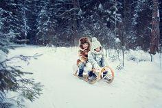 Эльвира Шилкина - Детский фотограф, все лучшие детские и семейные фотографы