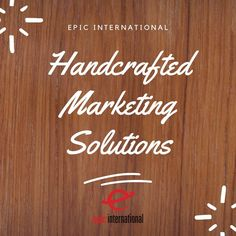 Our marketing strategies are crafted specifically to your companies needs! Message us today to learn how you can boost your sales . . . . . #motivation #motivational #epicinternational #marketing #marketingdigital #marketingstrategy #marketingagency #marketingtips #distribution #logistics #brandmanagement #officeculture #funoffice #interiordesign #officedesign #officeart Sales Motivation, Business Operations, Accounting And Finance, Rewards Credit Cards, Direct Mail, Brand Management, Recycling Programs, Market Research, Marketing Strategies
