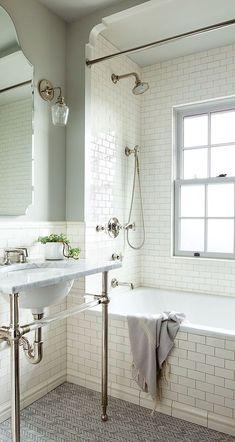 Stunning 60 Cool Small Master Bathroom Renovation Ideas https://insidecorate.com/60-cool-small-master-bathroom-renovation-ideas/