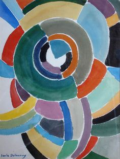 Google Image Result for http://uploads1.wikipaintings.org/images/sonia-delaunay/orfizme.jpg