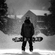 Winter in the Adirondacks – Come Hideaway in Lake George, NY Vail Colorado, Whistler, New Mexico, Snowboarding Photography, Sport Photography, Outdoor Photography, Vancouver, Summer Vacation Spots, Fun Winter Activities