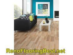 Awesome  Laminate Flooring Polish