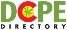 Colorado Marijuana Dispensaries : Dope Directory