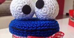 Blog over haken, babykamer ideeen, traktatie ideeen en leuke spulletjes voor in huis. Crochet Jar Covers, Love Crochet, Knitting, Cactus, Ponchos, Amigurumi, Tricot, Breien, Stricken