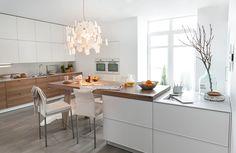 Warendorf Küche