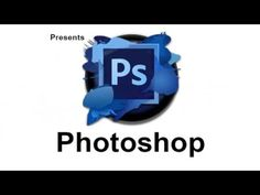 How to Use Photoshop Actions - Photoshop Tutorial Photoshop Tutorial, How To Use Photoshop, Photoshop Actions, Adobe Photoshop, Lightroom, Photoshop For Photographers, Photoshop Photography, Photography Tutorials, Photography Tips