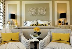 design home master bedroom 10 Mistakes to Avoid When Building a New Home