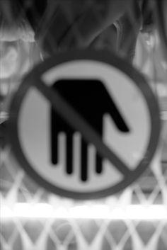 #fuji #fujix70 #fujicamera #snap #snapshot #스냅 #스냅사진 #스냅촬영 #일상사진 #일상 #감성사진 #후지 #후지필름 #후지카메라 #후지x70