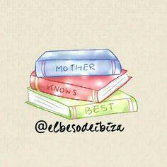 www.elbesodeibiza.com -20% Happy Mother's Day