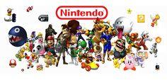 Conoce sobre Nintendo revelará mañana su primer videojuego para móviles