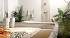227 best Feng Shui images on Pinterest | Beautiful things, Clean ...