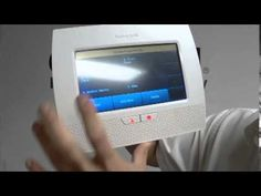 Honeywell l7000 how to install gsmvlp5 4g httpgeoarm honeywell l7000 how to install gsmvlp5 4g httpgeoarm honeywell geoarm diy l7000 how to videos pinterest wireless security and solutioingenieria Image collections