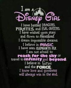 New Iphone Wallpaper Quotes Disney Inspiration Dreams Ideas Disney Family Quotes, Cute Disney Quotes, Disney Princess Quotes, Disney Memes, Cute Quotes, Disney Fonts, Arte Disney, Disney Magic, Disney Pixar