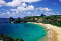 思わず息を飲む。世界で最も美しいビーチ10選 - Locari(ロカリ)