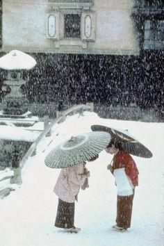 Greetings . Japan