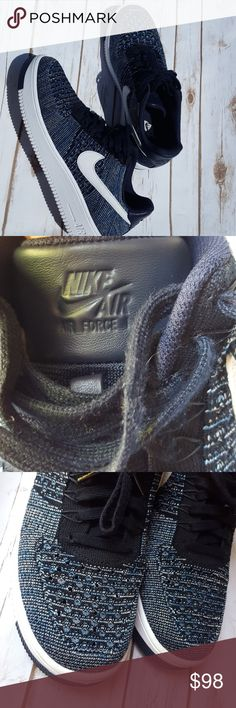 Adidas originals 19924 pw tennis hu hu by8719 bnib by8719 nwt | 13bb6b7 - rogvitaminer.website