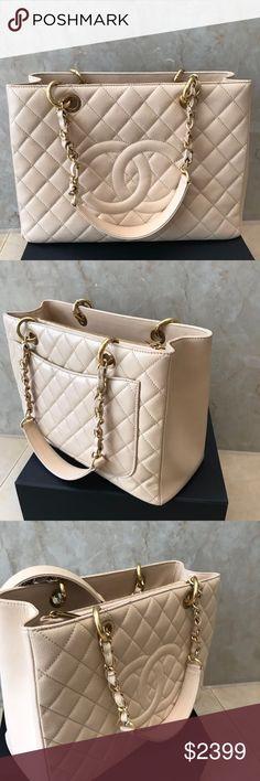 ff4e4777c15f 8 Best Used Chanel Bags images | Louis vuitton bags, Louis vuitton ...