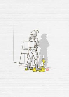 pee by ahmetcoka, via Flickr #direngezi #occupygezi