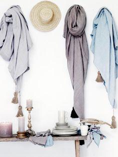 "Pastel Inspiration in the Spring Summer Catalogue by ""Day"" ♥ Пастелно вдъхновение в пролетно летния каталог на ""Ден"" | 79 Ideas"