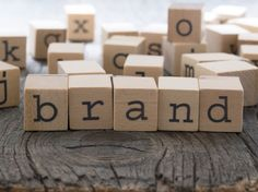 Your business brand represents your company's objective and purpose, while  accentuating what makes you brilliant and awesome. The people you think  will be interested in your product or service are your target market, and  learning more about them will significantly impact the development of your  business' public image.