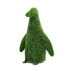 PENGUIN - Topiary frames, Flowers art, Figury kwiatowe. Are you interested in using one of our products and do you still have some questions open? Or would you like to get a quote? WORLDWIDE SHIPPING! Contact us: Mobile: +48 662 611 968 Mobile: +48 666 910 925 www.florapark.pl biuro@florapark.pl