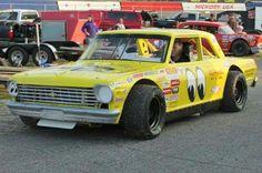 Reign of Methanol Muscle Cars, Late Model Racing, Nascar Cars, Classic Race Cars, Old Race Cars, Vintage Race Car, Custom Cars, Cool Cars, Drag Racing