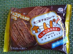 japanese wafer pie - Google Search