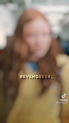 Stranger Things Girl, Shes Amazing, Sadie Sink, Wallpaper Iphone Disney, Girl Power, Queens, Chill, Crushes, Anime