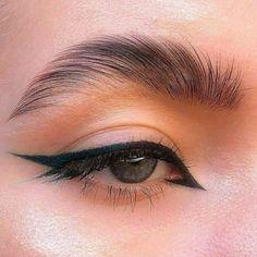 Makeup Inspo, Makeup Art, Makeup Inspiration, Makeup Tips, Beauty Makeup, Makeup Ideas, Clown Makeup, Devil Makeup, Witch Makeup