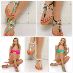 Bikinis, Swimwear, Valentino, Heels, Shopping, Fashion, Bathing Suits, Heel, Moda