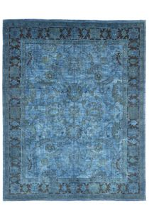 Color Reform 80x102 Layer two Color Reform Rugs