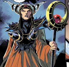 Related image Rita Repulsa, Power Rangers, Graphic Art, Cosplay, Comics, Classic, 2d, Tattoo Ideas, Anime