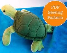 Image result for stuffed dolphin sewing pattern