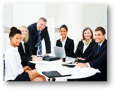 Schedule Control | Cert IV Project Management | Line Management Institute of Training