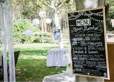 ¡Y lo monas que quedan nuestras pizarras en cualquier sitio!🎉🎉🎉  100%personalizadas-100%exclusivas-100%handmade-100%únicas.  +info: hola@lovebodasyeventos.com  LOVE #love #amor #happy #feliz #pizarra #chalk #handmade #happy #feliz #campestre #candybar #chocolate #selfie #bodasbonitas #bodasunicas #equipoLOVE #work #wine #women #weddingplanner #wedding #destinationwedding #destinationweddingplanner #deco #decor #diseño #design #Cádiz