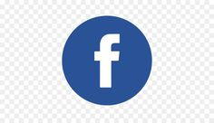 india Web results India News, Latest News in India, Latest Breaking News India, Indian States . Simbolos Do Facebook, Facebook Icon Vector, Facebook Logo Png, Facebook Business, Fb Logo Png, Youtube Logo Png, Icones Facebook, Whatsapp Png, Fond Design