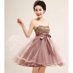 Fuchsia Bejeweled Short Prom Cocktail Party Tutu Dress for Women SKU-401403