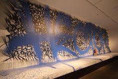 Long Beach Museum Art SABER