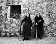 """Alcune antiche """"paràuli folti"""" in Olbia e dintorni"""