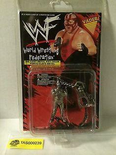 Steve Austin, Nwo Wrestling, Wwe, Sports Illustrated Kids, Vintage Toys, Diecast, Action Figures, Key Chain, Ebay