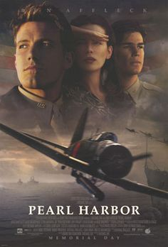 I've visited Pearl Harbour whilst I was in Hawaii such a sad place.