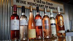 Summer rose inspiration... Wine Merchant, Stone, Bottle, Drinks, Summer, Inspiration, Drinking, Beverages, Summer Time