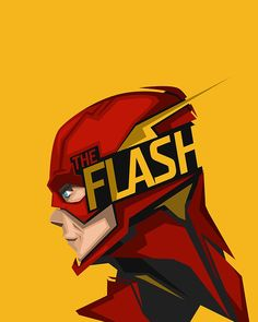 The Flash Wallpaper. Fresh the Flash Wallpaper. Zoom The Flash, O Flash, The Flash Art, Bebe Love, Pose Portrait, Flash Wallpaper, Wallpaper Desktop, Wallpaper Downloads, Super Anime