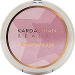 Kardashian BeautyOmbre Cheek Color