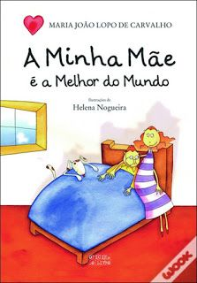 DIA DA MÃE - Sugestões de Leitura Fairy Tales For Kids, Kids Learning Activities, Pre School, Mom And Dad, Motivational Quotes, Writer, Dads, Family Guy, Education