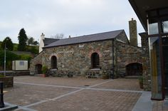 The Famine Museum Skibbereen, Co Cork Ireland
