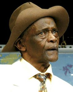 Winston Ntshona rip We Will Never Forget, Cowboy Hats, Legends, Western Hats