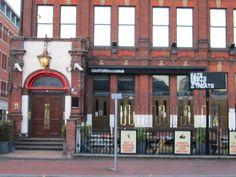 Oakford Social Club England, Social Club, Reading, City, Reading Books, Cities, English, British, United Kingdom