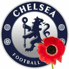 Edu 💙 Chelsea flower Chelsea Football, Chelsea Fc, Stamford Bridge, Chelsea Flower, Blue Dream, Fulham, Vespa, Legends, Blues